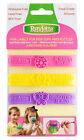 Reusable Waterproof Personalized Bandette Sippy Cup Labels for Day Care - K200
