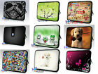 """10.1"""" Tablet PC Sleeve Case Bag Cover For Samsung Galaxy Tab 2 GT-P5110"""