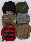 Condor MOLLE IFAK EMT Pouch MA21 Medics First Aid Tactical Utility Bag Accessory