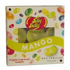 Jelly Belly Highly Fragranced Tealights (Tea Light Candles)