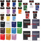 ULTRA PRO Accessories - Protector Sleeves - Deck Boxes - Collector Portfolios