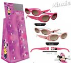 ♥DISNEY MINNIE MOUSE SONNENBRILLE ♥NEU♥