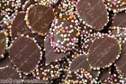 Jazzies (Jazzles) - Retro Chocolate Candy Sweets - 500g,1kg,or 3kg Box