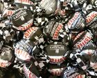 Walkers Nonsuch Toffee Loose - Liquorice, Traditional Sweets 500g, 1kg or 2.5kg