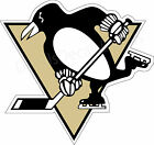 PITTSBURGH PENGUINS LOGO Decal/Sticker for Car Truck Cornhole Boards NHL $17.99 USD on eBay
