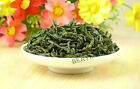 Good Handcrafted Lu An Gua Pian Melon Seed Green Tea * Free Shipping