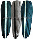 Mens Tracksuit Jogging Trousers Bottoms Sports Joggers Casual Work Gym S - XXL