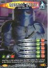Dr Who Battles In Time Devastators 843-1071 Rare Cards Choose Your Card
