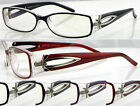 L285 Memory Plastic TR90 Optical Glasses/Reading Glasses+100+125+150+175+200+250