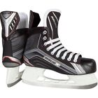 NEW BAUER VAPOR ELITE JUNIOR & SENIOR ICE HOCKEY SKATES -With a Free Lace Pullar