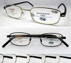 L479 Superb High Quality Reading Glasses+50+100+125+150+175+200+250+300Good Deal