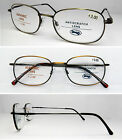 L482 High Quality Reading Glasses+50+75+100+125+150+175+200+225+250+300Good Deal
