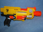 cheap nerf longstrike