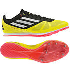 NEW ADIDAS BOX CHAMP SPEED 3 BOXING ADULT CASUAL LACE UP BOOTS SHOES UK SIZES