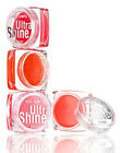 Miss Sporty Ultra Shine Lip Gloss