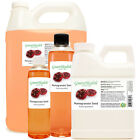 Pomegranate Carrier Oil (100% Pure/Natural) SHIPS FREE