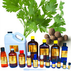Parsley Seed Essential Oil 100% Pure & Natural Sizes 1 ml - 8 oz