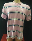 Polo Shirt Canterbury CCC Men New Rugby S M L XL  100% Quality Natural Cotton