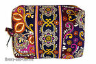 Vera Bradley - Large Cosmetic Bag - Retired & Hard to Find - You Choose - NWT