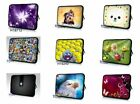 """10.1"""" Tablet PC Sleeve Case Bag Cover For Samsung Galaxy Tab 2 GT-P5110 GT-P5100"""