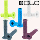DUO - BMX Handle Bar Grips Van Homan, Scotty Cranmer, Chris Doyle