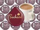 TASSIMO - SUCHARD Hot Chocolate T-DISCS  Capsules