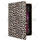 "Elegant Book Style Stand Portfolio Cover Case for Nokia Lumia 2520 10.1"" Tablet"