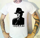 Original Humphrey Bogart T-Shirt.