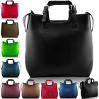Hot Sale Womens Designer Bags Ladies Leather Bags Hobo Large Totes Handbags