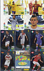 FIFA WORLD CUP 2014 BRAZIL PANINI ADRENALYN XL GAME CHANGERS TOP MASTERS EXPERTS