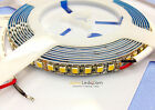 "AkioLEDs ""Industrial"" 168 Flex LED Strip Series"