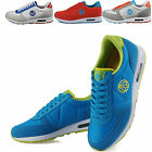 2014 New Paperplanes Uni-sexual Korea Running Athletic Shoes (PP1147)