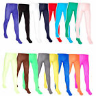 BRAND NEW  Dancing Girl Tights 16 Colours One Size