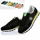 2014 New Paperplanes Uni-sexual Korea Running Athletic Shoes (PP1318)