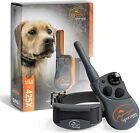 SportDog SD-425 Remote Field Trainer 1, 2, 3 Dog Training E-Collar System 500Yds