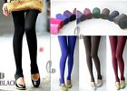 120D Opaque footless Tights Leggings Dance Ballet Pantyhose AU SELLER hos072
