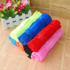 Velcro Cable Cord Tie Strap Wire Rope Organiser Holder Wraps management