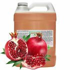 Kyпить UNREFINED ORGANIC POMEGRANATE SEED OIL 100% PURE NATURAL COLD PRESSED FRESH CUT на еВаy.соm