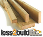 Treated C16 Timber 4x2(47x100mm) @ -Select Length- 2.4m to 6.0m