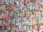Marvel Universe & Movie Figures NEW Choose From Many Avengers,Iron Man,Thor