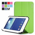 Poetic Slimline Graphic Slim Folio Stand Case for Samsung Galaxy Note Pro 12.2
