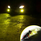 XENTEC 55W HID Kit Xenon Light Conversion H11 H4 9006 H1 H7 H13 9004 9007 5202