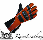 CHEAP SALE DISCOUNTED RED HEAT MOTORCYCLE MOTORBIKE THERMAL WATERPROOF GLOVES