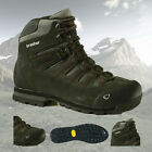 Brasher Mens Altai Waterproof GTX Hiking Walking Boots  - UK 7.5 8 10 - New