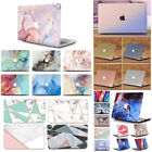 Matt Rubberized Hard Case Cover For Apple MacBook Air 11 '' 13 '' inch