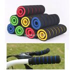 New Soft Handle Bar Foam Sponge Grip Handle Propalm For Bike Bicycle Cycling