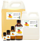 Mango Madness Fragrance Oil (Free Shipping)