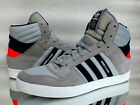 Adidas Originals POST PLAYER VULC TurnschuheSneaker Leder/Textil grau G95186 Neu