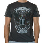 Amplified Shirt Ramones Forever