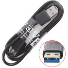 USB 3.0 Data Charging Cord Data Cable Cord for Samsung Galaxy S5 & Note 3